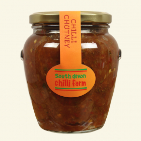Chilli Chutney large