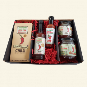Chilli Hamper Box