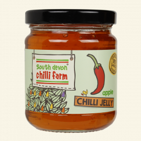 Chilli Jelly