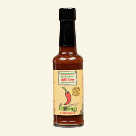 Chipotle sauce
