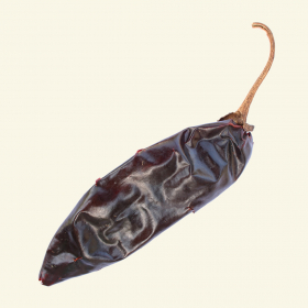 Dried Guajillo